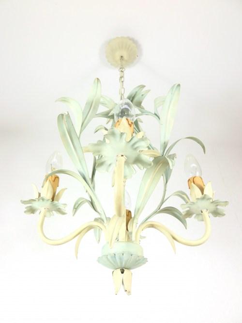 Bild 3 von Florentiner Deckenlampe