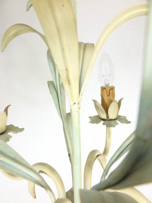Bild 5 von Florentiner Deckenlampe
