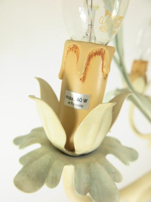 Bild 6 von Florentiner Deckenlampe