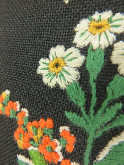 Bild 3 von 70er Stickbild