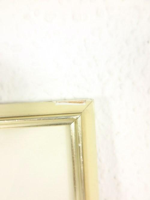 Bild 6 von 50er Bild Fuchsie auf echtem Seidenpapier