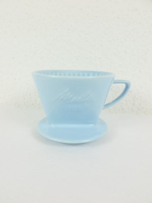 Bild 1 von 50er Kaffeefilter