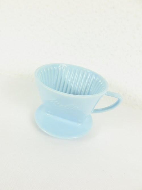 Bild 2 von 50er Kaffeefilter