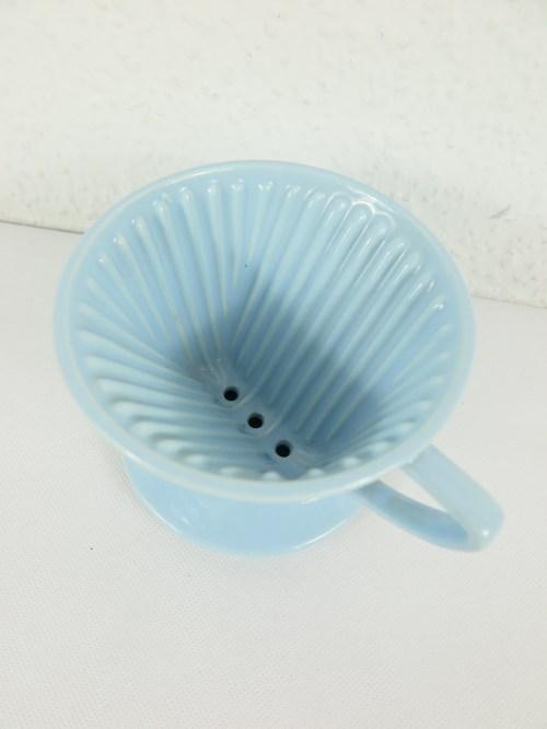 Bild 3 von 50er Kaffeefilter