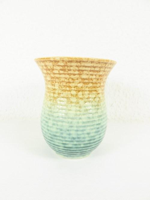 Bild 1 von 30er Vase