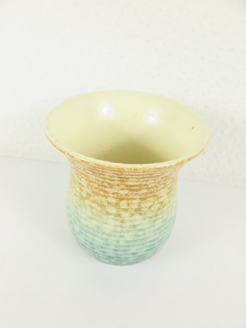 Bild 2 von 30er Vase