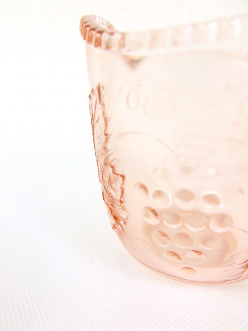 Bild 3 von 50 er Kännchen Glas