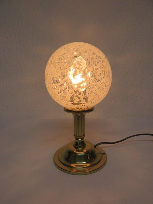 Bild 6 von 80er Tischlampe