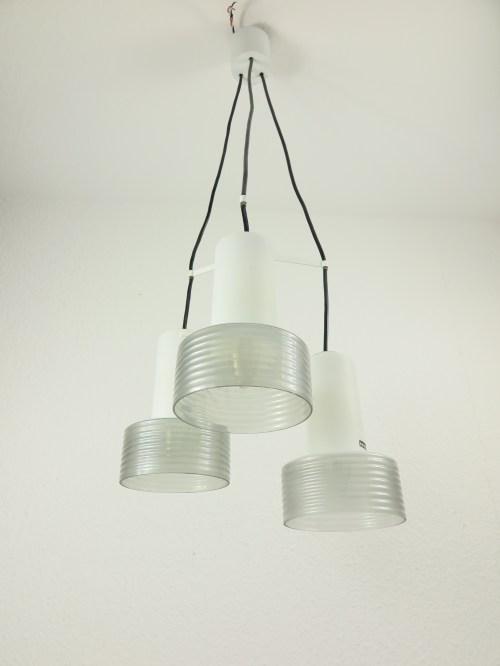 Bild 2 von 60er Lampe Doria