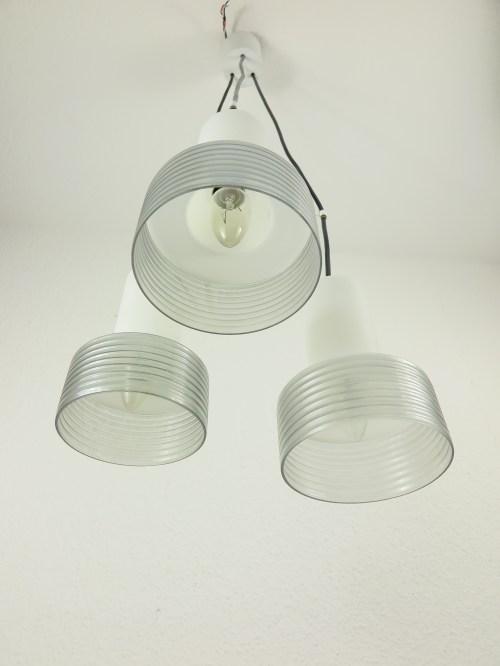 Bild 3 von 60er Lampe Doria