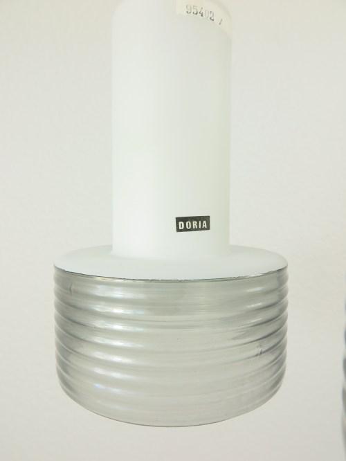 Bild 4 von 60er Lampe Doria