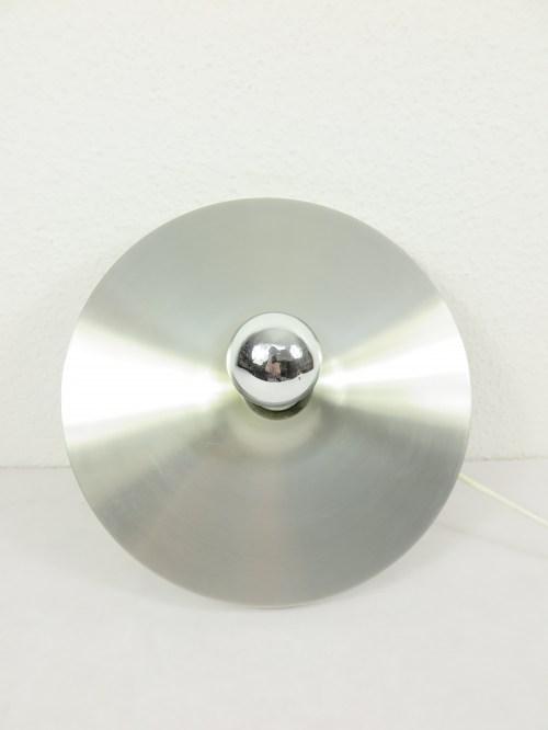 Bild 2 von 60er Watherdrop Lampe