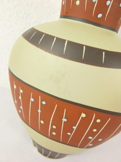 Bild 6 von 50er Vase
