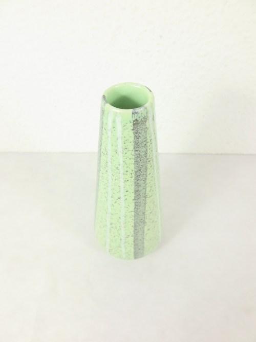 Bild 2 von 50er Vase