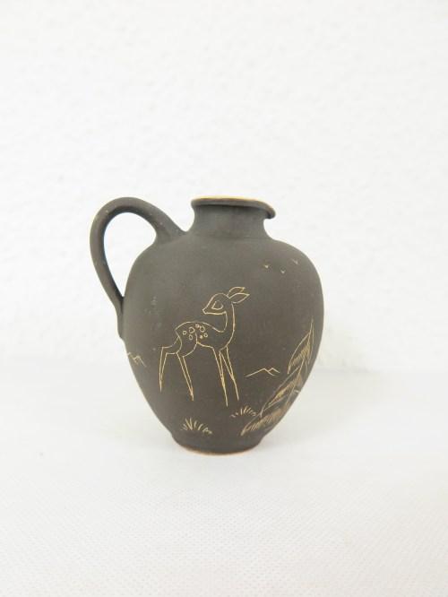 Bild 3 von 50er Vase