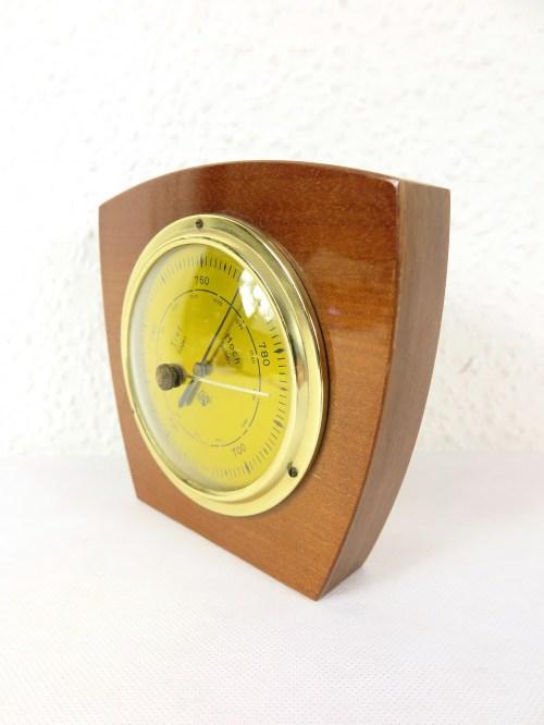 Bild 2 von 60er  Barometer