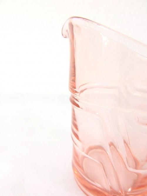 Bild 5 von 20er Milchkänchen Glas