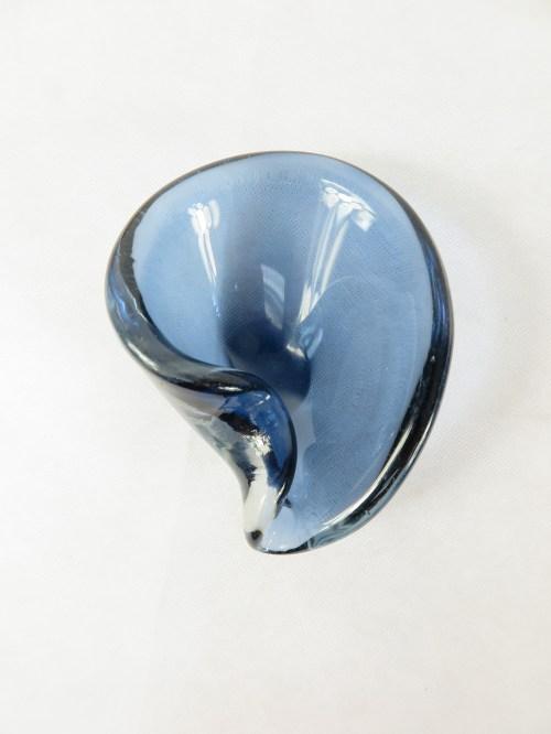 Bild 2 von 50er Glasscälchen Murano