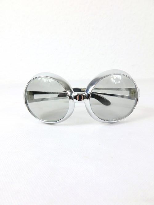 Bild 1 von 70er art Sonnenbrille