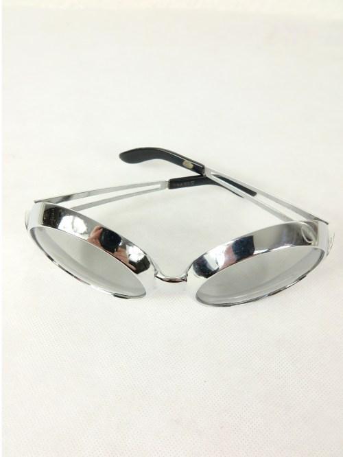 Bild 3 von 70er art Sonnenbrille