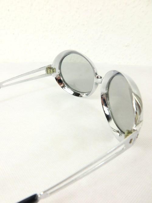 Bild 4 von 70er art Sonnenbrille