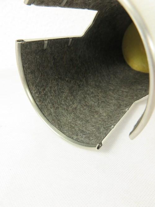 Bild 6 von 50er Wärme Kanne Bauscher und Weiden
