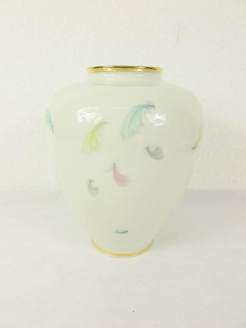 Bild 1 von 50er Vase PMR Bavaria
