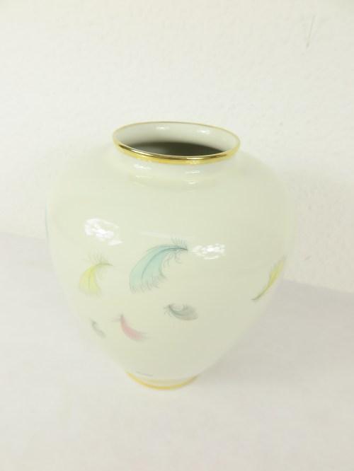 Bild 2 von 50er Vase PMR Bavaria