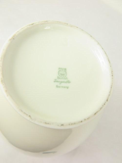 Bild 4 von 50er Vase PMR Bavaria