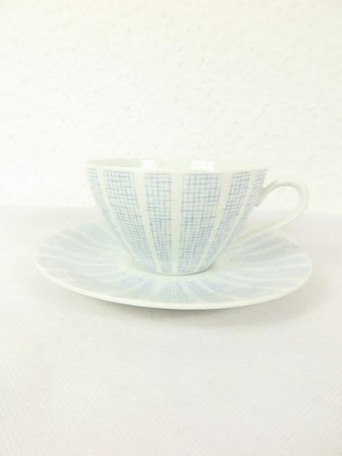 Bild 2 von 60er Kaffeetassen Isolde Seltmann und Weiden