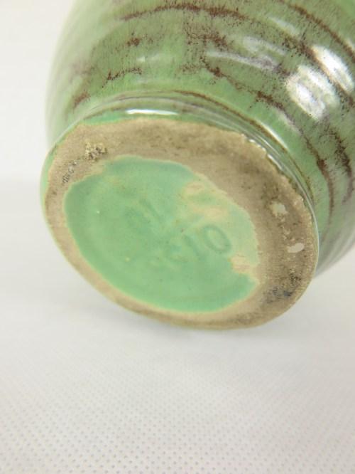 Bild 4 von 60er Milchkännchen Ivera Keramik