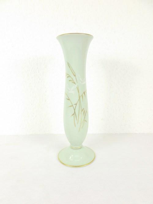 Bild 1 von 50er Vase Kranich