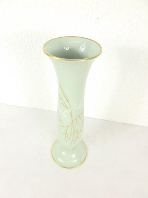 Bild 2 von 50er Vase Kranich