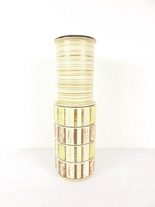 Bild 1 von 50er Vase groß