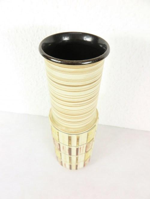 Bild 2 von 50er Vase groß