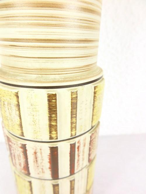 Bild 3 von 50er Vase groß