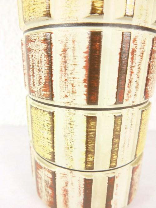 Bild 5 von 50er Vase groß