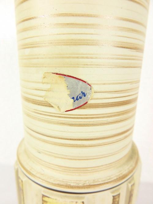 Bild 6 von 50er Vase groß