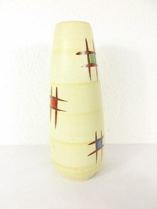 Bild 1 von 70er Vase groß