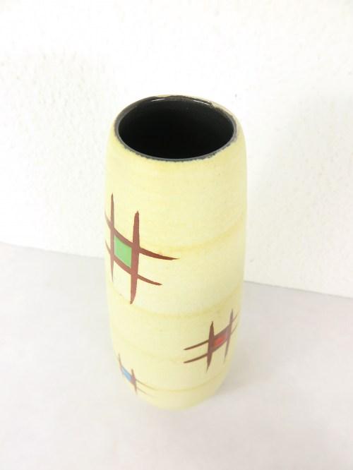 Bild 2 von 70er Vase groß