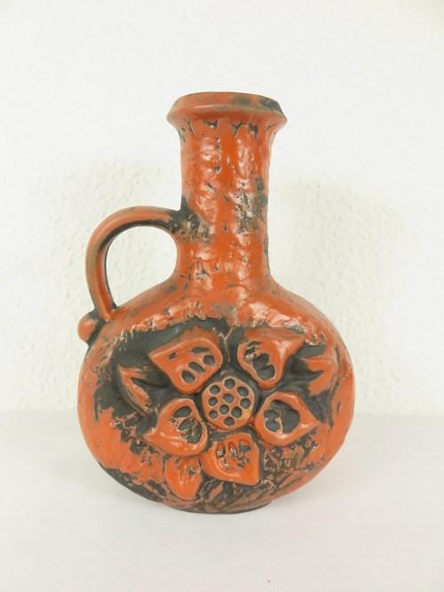 Bild 5 von 70er Vase