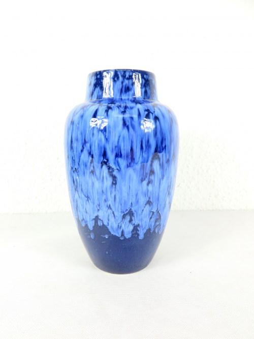 Bild 1 von 70er Vase Scheurich