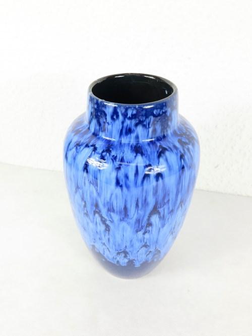 Bild 2 von 70er Vase Scheurich