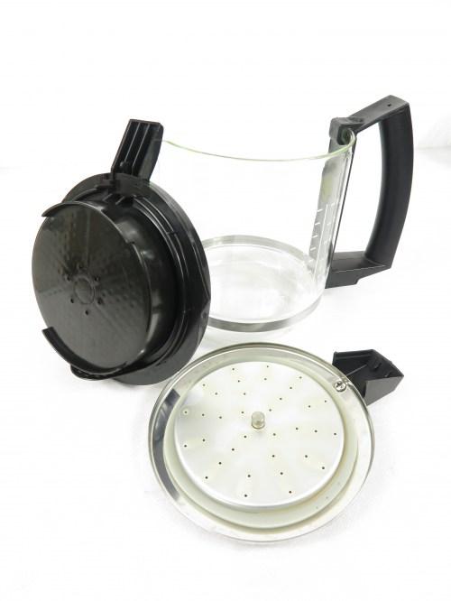 Bild 7 von 80er Kaffeemaschine Typ 468 C