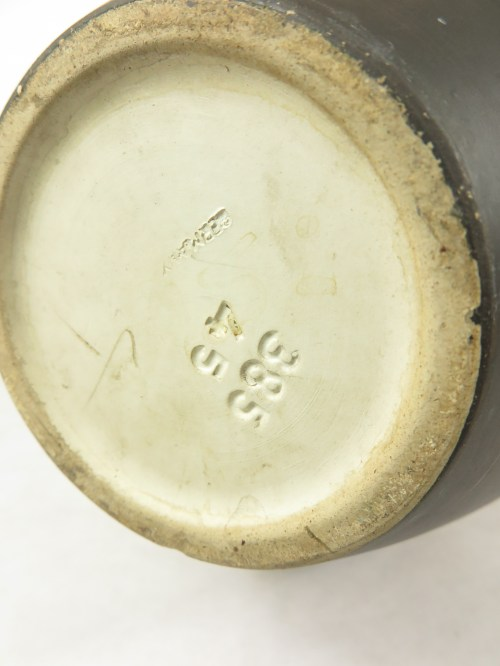 Bild 4 von 50er Bodenvase
