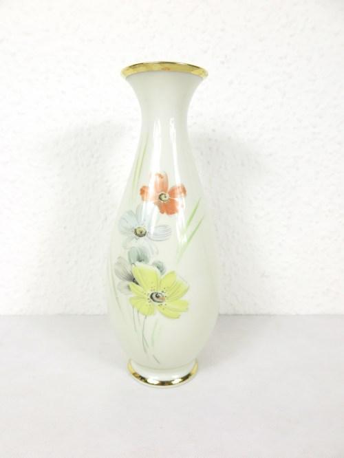 Bild 1 von 50er Vase Porzelan