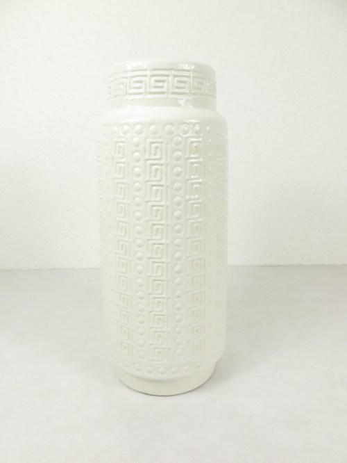 Bild 1 von 60er Bodenvase