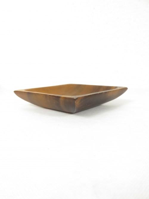 Bild 3 von 70er Salattellerchen Holz