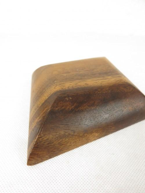 Bild 4 von 70er Salattellerchen Holz