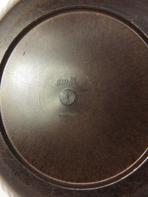 Bild 4 von 70er Salatschüssel Emsa